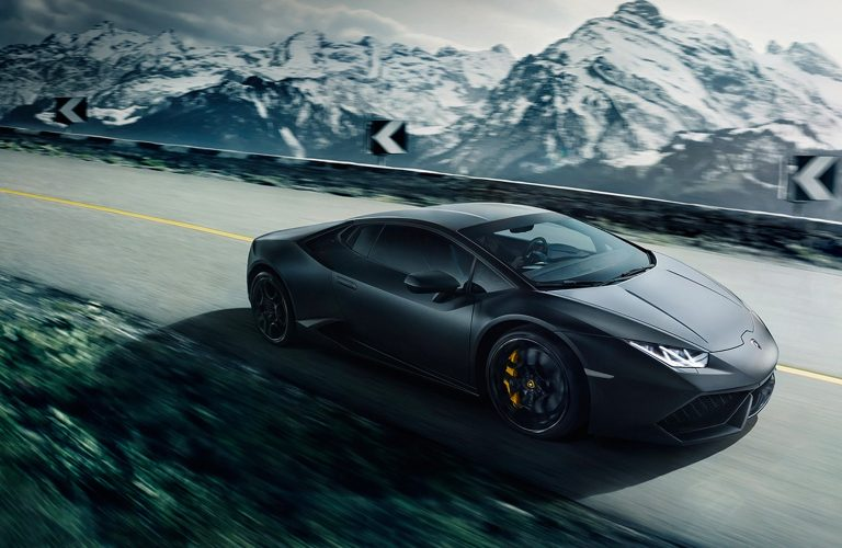 https://classy-cars.net/wp-content/uploads/2018/04/Lamborghini-Huracan-LP640-4-black-supercar-speed-road_1920x1200-768x500.jpg