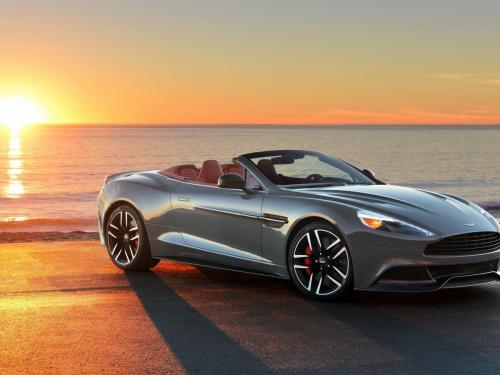 2013-Aston-Martin-car-sunset-sea_1920x1440
