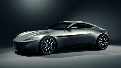 Aston-Martin-DB10-gray-supercar_3840x2160