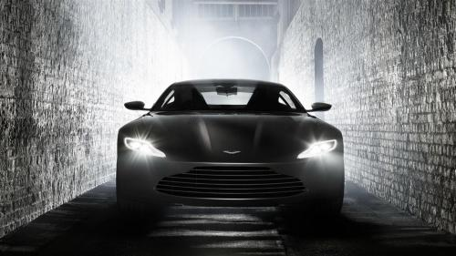Aston-Martin-DB10-supercar-front-view_1920x1080