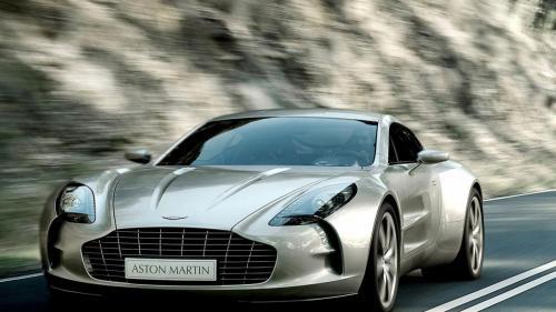 Aston-Martin_1920x1080