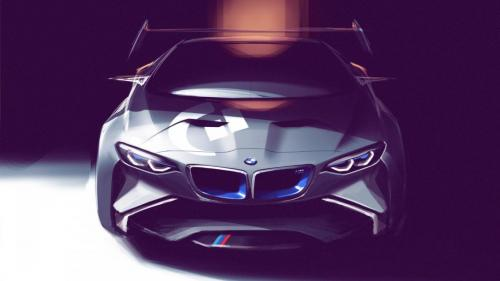 BMW-concept-car-art-drawing_1920x1080