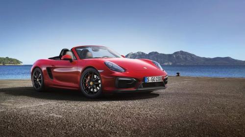 Porsche-Boxster-GTS-red-supercar_1920x1080