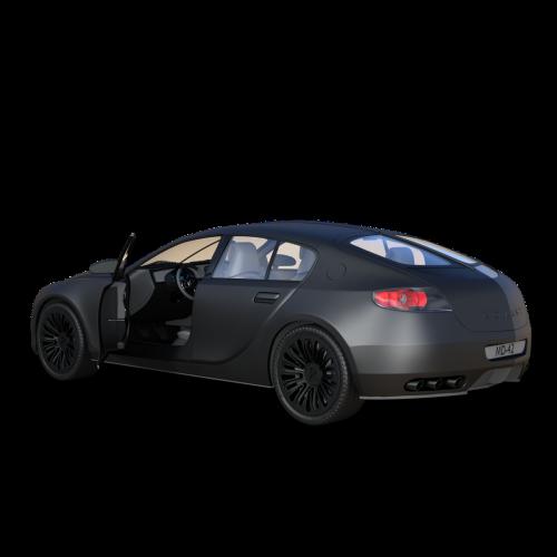 auto-2208807_1280