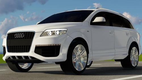 automobile-3302611